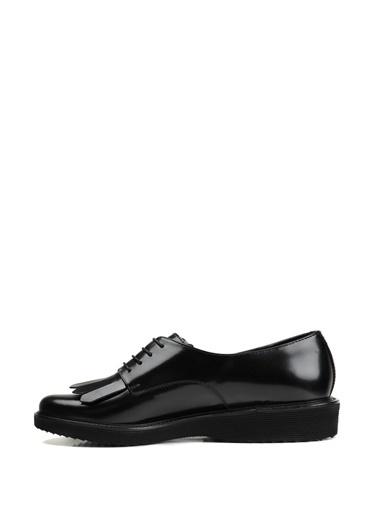 Tween Ayakkabı Siyah